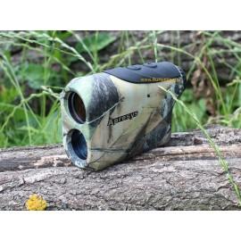 Лазерный дальномер Apresys PRO 550 Camo