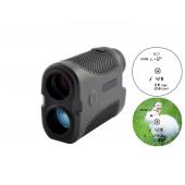 Лазерный дальномер SLMA 800 Black