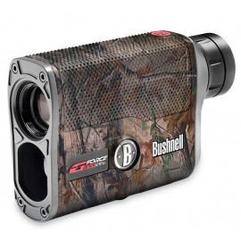 Дальномер Bushnell DX G-Force 1300 ARC CAMO