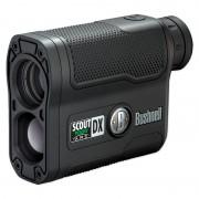 Дальномер Bushnell Scout DX 1000 ARC Black