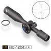 Прицел Discovery ED 3-15X50 SFIR (УЦЕНЕННЫЙ ТОВАР)