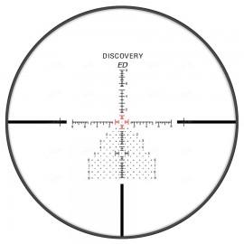 Прицел Discovery ED 3-15X50 SFIR
