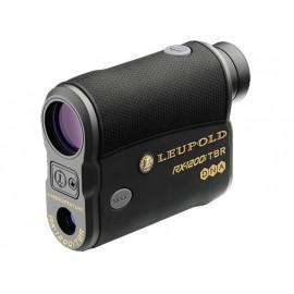 Leupold RX-1200i TBR Black