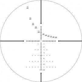 MARCOOL ALT 6-24X50 SFIRG (HY1436)