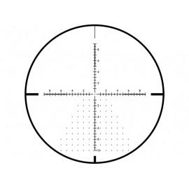 Прицел Marcool Stalker 3-18x50 SFIR FFP (#HY1601)  (УЦЕНЕННЫЙ ТОВАР)