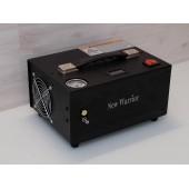 Компрессор высокого давления 12v mini