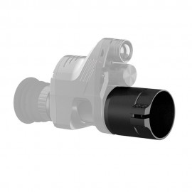 Дополнительное кольцо диаметром 45 мм для прицела-насадки ночного видения PARD NV007