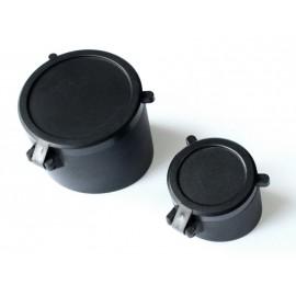 Комплект крышек для FFP прицелов Vector 56mm
