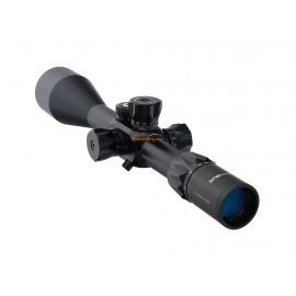 Vector Optics Counterpunch 6-25x56 FFP MPR TT