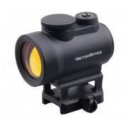 Vector Optics Centurion 1x30