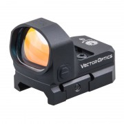 Vector Optics Frenzy II 1x20x28 RD (VT)