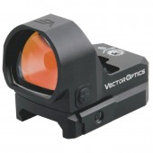 Vector Optics Frenzy 1x22x26 MOS (SCRD-36)