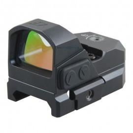 Vector Optics Frenzy 1x17x24 (SCRD-19II)
