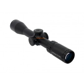 Vector Optics Marksman 3.5-10x44
