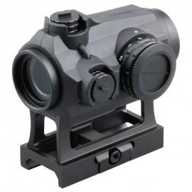 Vector Optics Maverick 1x22 GenIII S-MIL