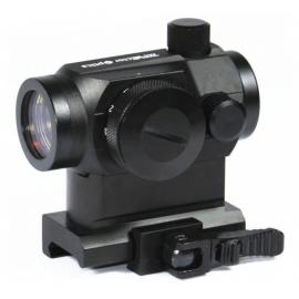 Vector Optics Maverick 1x22