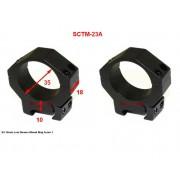 Кольца SCTM-23A  35мм