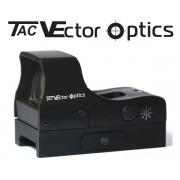 Vector Optics Predator