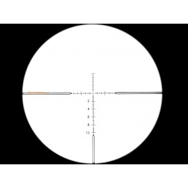 Vector Optics Taurus 3-18x50 FFP