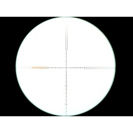 Vector Optics Veyron 4-16x44 FFP