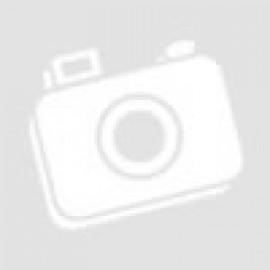 Leupold RX-1000i TBR CAMO